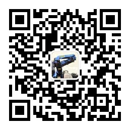 qrcode_for_gh_be48374b7f9e_258